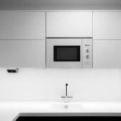Fotografía de Arquitectura. Un proyecto de Fotografía, Arquitectura y Arquitectura interior de Cintia Sarría - 15.05.2018
