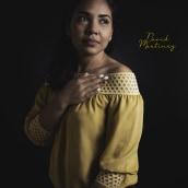 oh honey !. Un proyecto de Fotografía de moda, Fotografía de retrato e Iluminación fotográfica de David Martínez - 26.06.2018