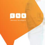 Diseño de producto: Conceptualización y creación de una app médica para Ballesol. Um projeto de UI / UX de Alejandro Gómez Naranjo - 09.07.2018