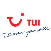 TUI Belgium: Hotel price grid new UX conceptualization. Um projeto de UI / UX de Alejandro Gómez Naranjo - 09.07.2018