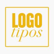 LOGOTIPOS_varios. A Br, ing und Identität, Logodesign und Grafikdesign project by Manuel J. Morente Morente - 12.07.2018