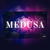 UI/UX Templates Web. Un proyecto de Fotografía, UI / UX, Diseño gráfico, Diseño interactivo, Diseño Web, Diseño de iconos e Ilustración digital de Sergio Arteaga - 27.07.2018