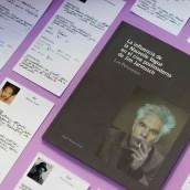 La influencia de la Nouvelle Vague en el cine postmoderno de Jim Jarmusch. A Film, Video, TV, Editorial Design, and Graphic Design project by Nat tattaglia - 08.31.2018