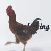 Tapas en Estado Puro - Moving to Neocañí. Um projeto de Publicidade, Consultoria criativa, Criatividade, Stor e telling de Virginia Fuentes - 06.09.2018