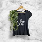 Sofía Ghazarosian. Un proyecto de Diseño, Br, ing e Identidad, Diseño gráfico y Fotografía de moda de Leonardo Mora Rojas - 11.09.2018