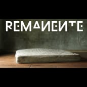 Dirección, montaje, dir. de actores, actuación en REMANENTE.. Un proyecto de Cine, vídeo, televisión e Instalaciones de Romina Noel Campanelli - 05.12.2014
