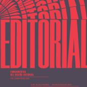 Typographic Posters 2016 - 2108. Um projeto de Concept Art, Design e Design de cartaz de BlueTypo - 22.09.2018