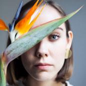 BoJewelry. A Kreativität und Modefotografie project by Cristina Gonzalez - 24.09.2018
