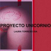 Proyecto Unicornio. Un proyecto de Fotografía, Bellas Artes y Fotografía con móviles de Laura Vázquez Torrescusa - 27.09.2018