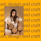 Pardohats. Un proyecto de Dirección de arte, Moda, Diseño gráfico y Diseño de moda de Andrea Arqués - 08.10.2018