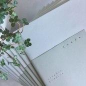 limon. Un proyecto de Diseño gráfico, Br e ing e Identidad de María Sanz Ricarte - 21.09.2018