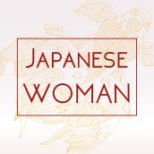Proyecto museográfico. Japanese Woman.. Un projet de Design , Design graphique , et Signalisation de Marrow Design - 17.11.2018