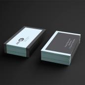 ANY 10. Um projeto de Br, ing e Identidade, Design gráfico, Web design e Design de logotipo de David Sánchez - 22.04.2015