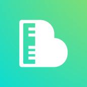 Beethoven App. Um projeto de Br, ing e Identidade e Design de logotipo de Guillermo Izaguirre - 24.11.2018
