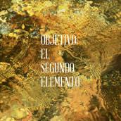 Catálogo de obras — Exposición de Fotografía abstracta. Un proyecto de Fotografía, Diseño editorial y Diseño gráfico de Maialen Olaiz Celador - 15.02.2015