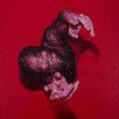 Rooms. Um projeto de Direção de arte, Artes plásticas, Pintura e Criatividade de Oscar Delmar - 29.09.2014