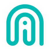 INFO CDMX. Un proyecto de Diseño, Br, ing e Identidad, Diseño de pictogramas y Diseño de logotipos de hugo molina - 07.12.2018