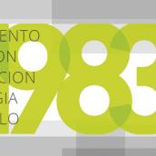 Sitios en la WEB. Um projeto de Design, Design de informação e Web design de Claudio Bruno - 20.12.2018