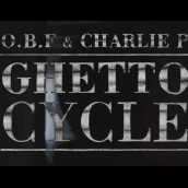 VIDEOCLIP: O.B.F. & Charlie P. A Music, Audio, Film, Video, TV, Video, and Social Media project by Ricardo Andino - 12.20.2018