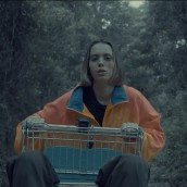 SHORTFILM: D Y N A M O. A Film, Film, Video, and TV project by Ricardo Andino - 09.07.2018