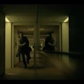El umbral de la puerta.. A Film, Video, and TV project by Enrique Silguero - 01.17.2019