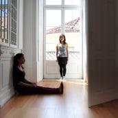 Mujeres al borde. Un projet de Beaux Arts , et Photographie de Candela Boïgues Garcia - 12.05.2013
