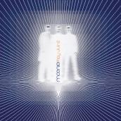 Moenia. Varios. Un projet de Design graphique de José Luis Coyotl Mixcoatl - 01.05.2001