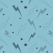 Mi Proyecto del curso: Creación y comercialización de patterns vectoriales. Un progetto di Illustrazione tessile di Nagore Ruiz de Arbulo - 25.02.2019