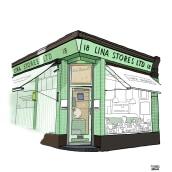 Bares, restaurantes y locales con historia.. Un proyecto de Creatividad, Dibujo, Ilustración digital y Concept Art de ferreraledesma - 18.03.2019