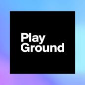 PlayGround Editing Reel. Un projet de Vidéo de Miquel Piquín - 20.03.2019