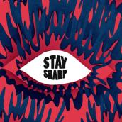 Stop Motion. Un progetto di Papercraft , e Stop Motion di Park   Creative Studio - 26.03.2019