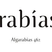 Mi Proyecto del curso: Diseño de una Tipografía digital de la A a la Z. Un progetto di Tipografia di Marina Anahí Bernardi Sánchez - 31.03.2019