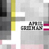 Deconstructivismo / April Greiman. Um projeto de Design editorial e Design gráfico de Jon Ulazia - 03.04.2019