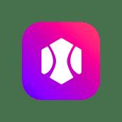Instafit: Cómo mejoramos la experiencia de una app para ponerse en forma Nuevo proyecto. Un projet de UI / UX , et Conception de produits de 23 Design - 12.04.2016