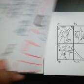 Mi Proyecto del curso: Dibujo para principiantes nivel -1. Un proyecto de Dibujo a lápiz, Dibujo y Dibujo artístico de hugo molina - 12.04.2019