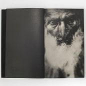LA CAMARA AFGANA . Un proyecto de Fotografía, Fotografía artística y Fotografía de retrato de MUSUK NOLTE - 01.02.2014
