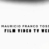 Reel MAURICIO FRANCO TOSSO FILMMAKER EDITOR. Un progetto di Video editing di Mauricio Franco Tosso - 17.04.2019