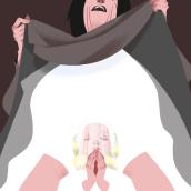 Buñuel. Pósters de sus películas.. A Poster Design & Illustration project by José Luis Ágreda - 04.18.2019