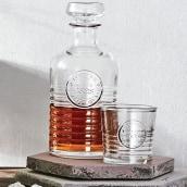 Officina 1825 Whisky. A Industriedesign und Produktdesign project by Alberto Sanchez Garcia - 01.01.2017