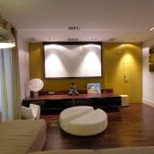 Vivienda 71 m2. A Interior Design project by Gabriel Perez Alonso - 03.02.2019