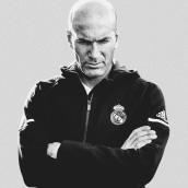 Real Madrid para Adidas & Soccerbible. Un proyecto de Fotografía, Fotografía de retrato, Iluminación fotográfica y Fotografía digital de Oscar Arribas - 09.05.2017