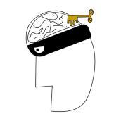 Mi Proyecto del curso: Ilustración Editorial. Un projet de Animation, Illustration numérique et Illustration vectorielle de Amelia Fernández Valledor - 10.05.2019