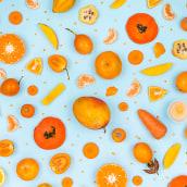 Paloquemao. A Fotografie, Produktfotografie, Beleuchtung für Fotografie, Studiofotografie, Digitalfotografie und Gastronomiefotografie project by Espacio Crudo - 17.05.2019