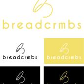 Breadcrmbs Logotipo. Un projet de Création de logo de Juan Carlos Pineda M - 20.05.2019