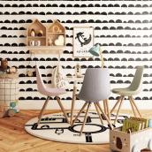 Before..... A Design, 3D, Architecture, Interior Architecture & Interior Design project by Sara Gonzalez - 06.05.2019