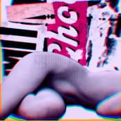 """""""Emociones en un tarro de cristales de colores"""".. Um projeto de Design, Design editorial, Colagem, Criatividade e Ilustração digital de Jen Díez - 17.06.2019"""