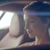 Aston Martin Fashion Film. A Kino project by Fer Salem - 18.06.2019