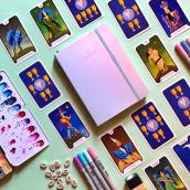 Mi Proyecto del curso: Fotografía profesional para Instagram. Um projeto de Fotografia com celular e Instagram de Belén Rodríguez - 20.06.2019