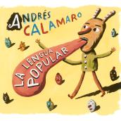 Estas son las tapas de discos de amigos músicos que he ilustrado para con mucho cariño. A Illustration project by Liniers - 06.27.2019
