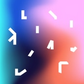 Mi Proyecto del curso: Motion graphics para identidades de marca. A Motion Graphics, Br, ing, Identit, and Graphic Design project by Guillermo Zapiola - 07.04.2019